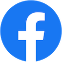 Facebook icon linking to the Resonance (Let's Resonate) Facebook Page