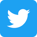 Twitter icon linking to the Resonance (Let's Resonate)'s Twitter profile