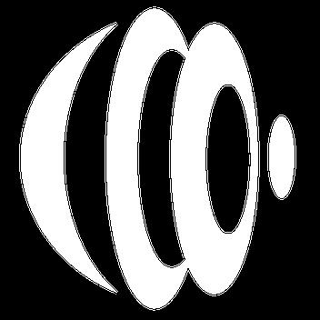 Logo image for Resonance (Let's Resonate)